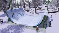 Festival winter - half-pipe.jpg