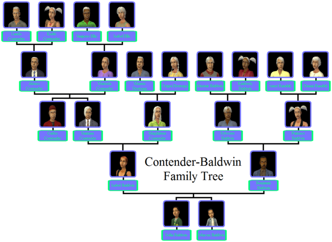 Contender-Baldwin Family Tree.png