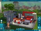 TS4 Build mode ss 2.jpg