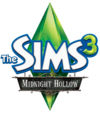 Midnight Hollow Logo.png