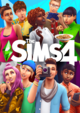 Sims 4 cover2.png