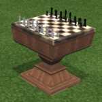 TS2C PostStaunton Strugatsky Chess Set.png