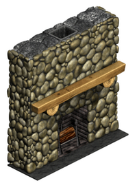 JumboFireplace.png