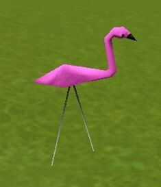Shocking Pink Flamingo - 2nd Edition.jpg