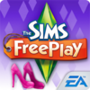 The Sims Freeplay Mall update icon.png