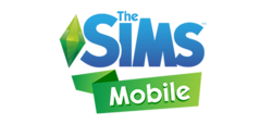 The Sims Mobile logo.png