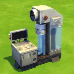 Atmospheric Water Generator.png