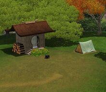 Camp Lotus.jpg