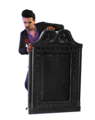 TS3SN Render 9.png