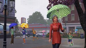 Sims 3 seasons rain.jpg
