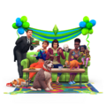 The sims 4 Anniversary.png