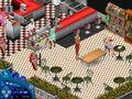 Sims1hotdatepic6.jpeg