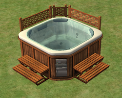 Ts2 bubble up soaking zone hot tub.png