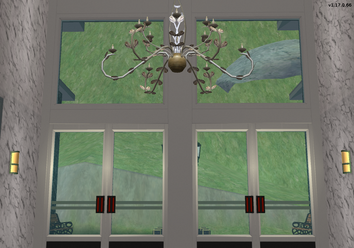 Amar's Appliances rear doors viewed from inside.png