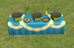Ts2 bottomless pit by horizon-al events.png