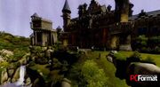 Sims medieval 01.jpg