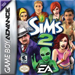 The Sims 2 GBA box artwork.jpg