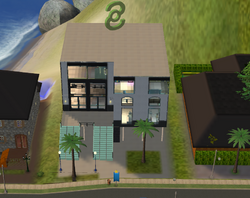 Amar's Clothing & Instruments - neighbourhood view.png