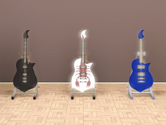 Iconic Jam Guitar.png