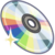 TS4 disc icon.png
