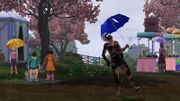 TS3Seasons rain umbrella.jpg
