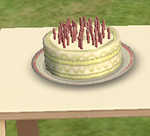 Ts2 the limey culinary counter.png