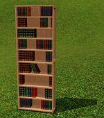 LibraryShelf.jpg