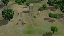 MinersPark.jpg