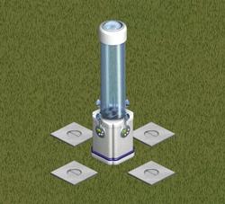 Ts1 energize oxygen bar.png