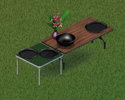 Ts1 uncle roger's culinary offerings.png