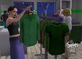 TS2OFB Gallery 25.jpg