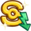 TS4 lower costs icon.png