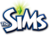 The Sims 2nd Gen Logo.png