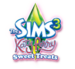 The Sims 3 Katy Perry's Sweet Treats Logo.png