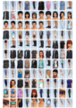 Sims4 Get Together Items 1.png