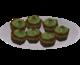 Cupcake-Minty Mocha.png