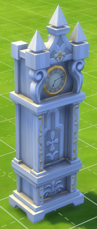 Endless Timepiece.png