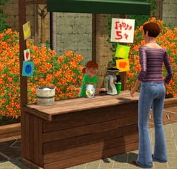 TS3 Store Lemonade Stand.png