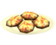 Cereal Topped Doughnuts.png