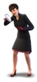 TS3A Render 2.png