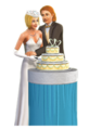 TS3G Render 2.png