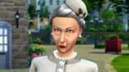 The-Sims-4-Cottage-agnes-crumplebottom.jpg