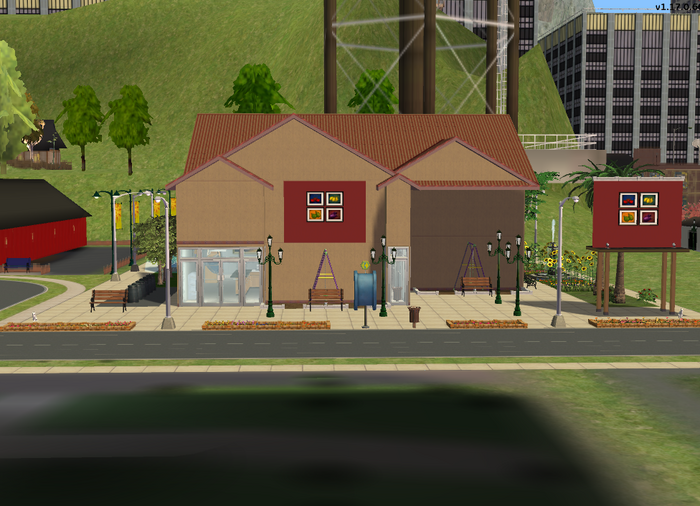 Fresh Rush Grocery front view.png