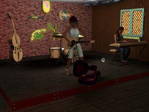Sim playing guitar.jpg