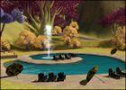 Fountain Lunar lake.jpg