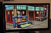 Simspets14.jpg