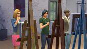 TS4 Live paintingsims.jpg
