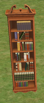 Ts2 renaissance bookcase by literary designs.png