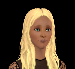 Dina Caliente (The Sims 3).png