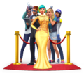 TS4 EP6 Render 2.png